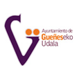 Gueñes